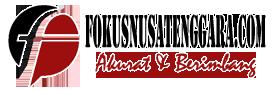 Fokus Nusa Tenggara
