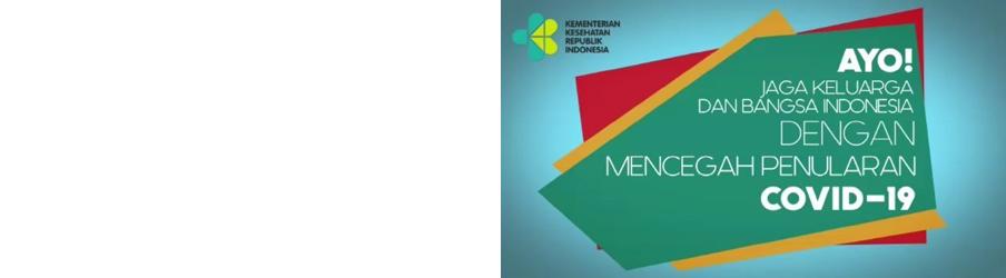 Berita Terkini Hari Ini Fokus Nusa Tenggara